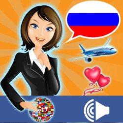 Научим SQL*Plus говорить по-русски